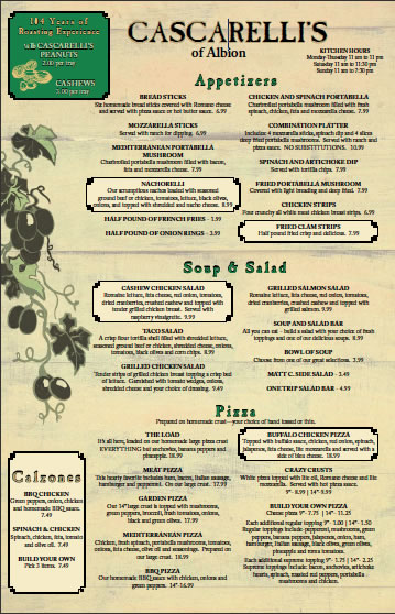cascarellis_menu_page1_thumb