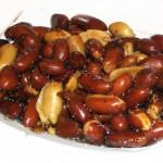 Cascarelli's Peanuts